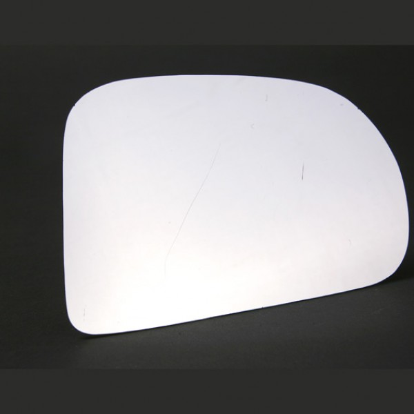 Hyundai Atoz Wing Mirror Replacement Carwingmirror Co Uk